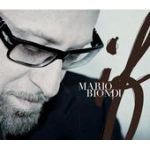 No More Trouble - Mario Biondi